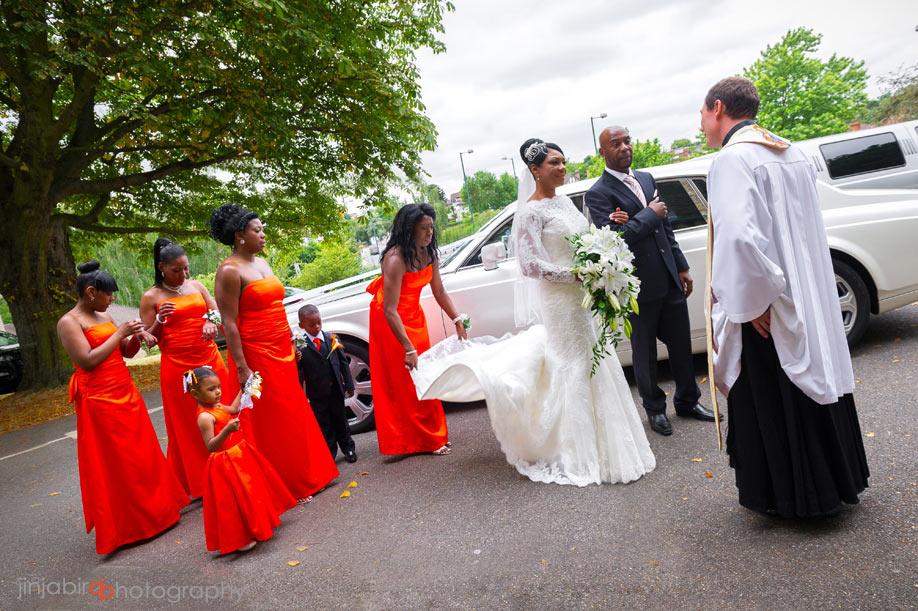 wembley_weddings