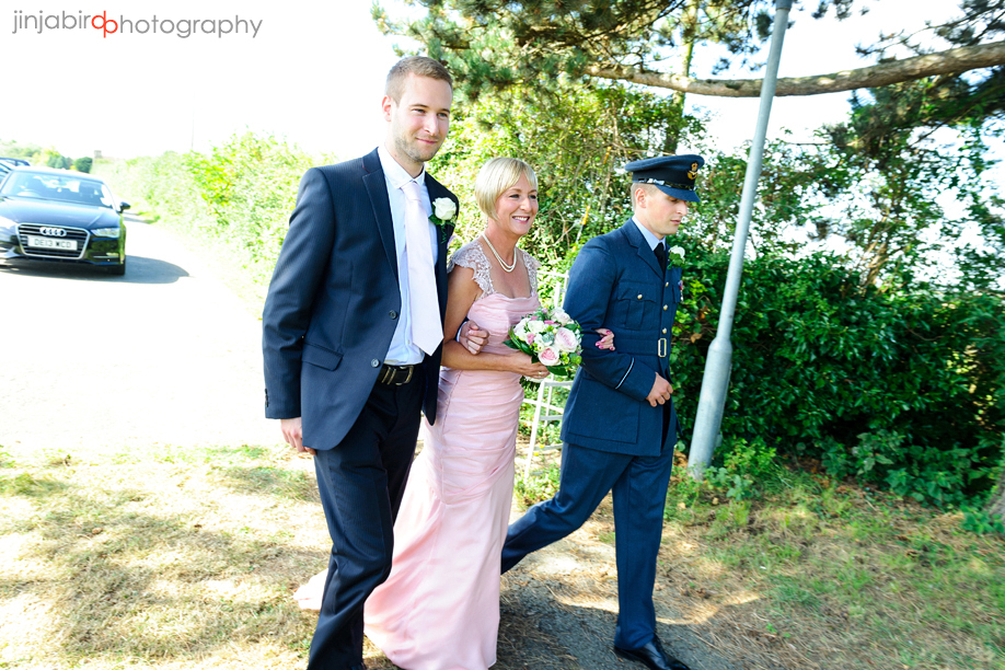 bedford_wedding_photographers