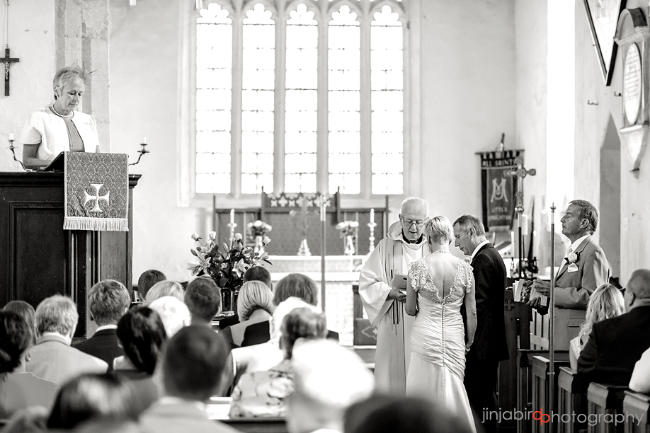bedford_wedding_photos
