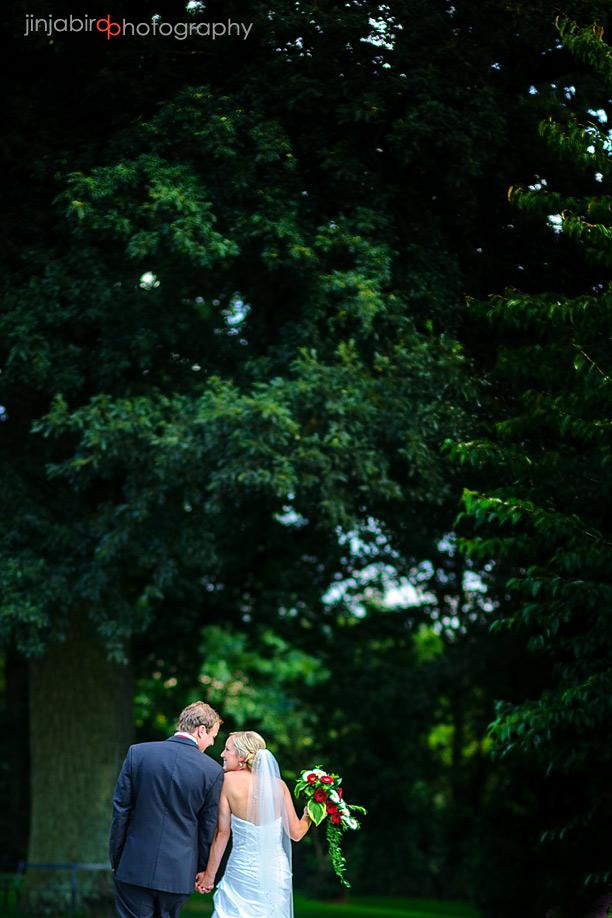 bride_and_groom_dodmoor_house
