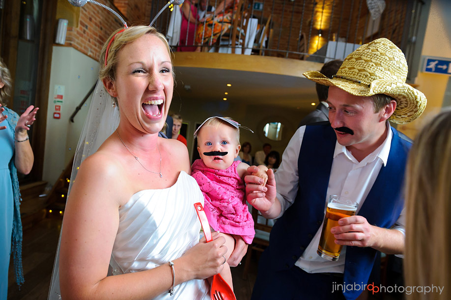 bride_at_dodmoor_hous