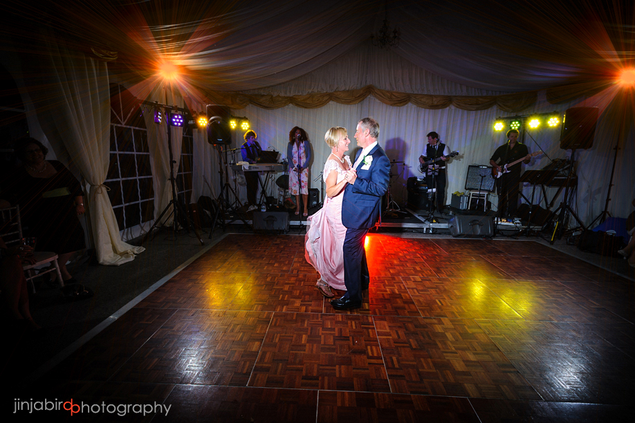 bride_groom_first_dance_hinwick_house