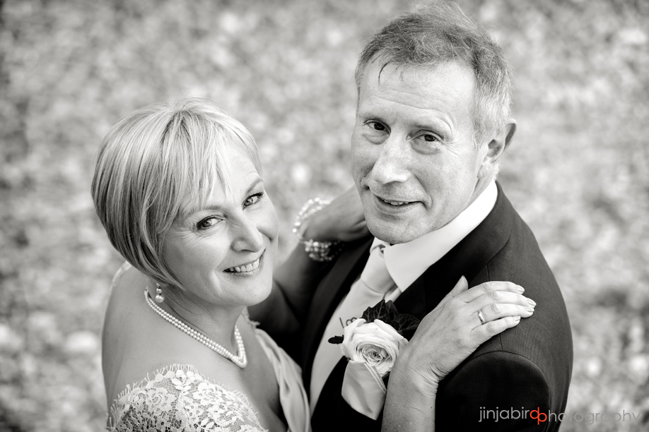 bride_groom_photos_hinwick_house