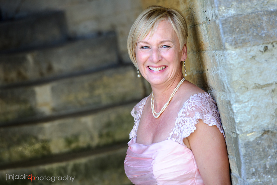 bride_photos_hinwick_house