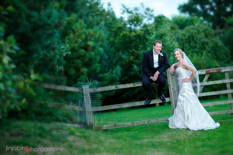 bride_with_groom_dodmoor_hous