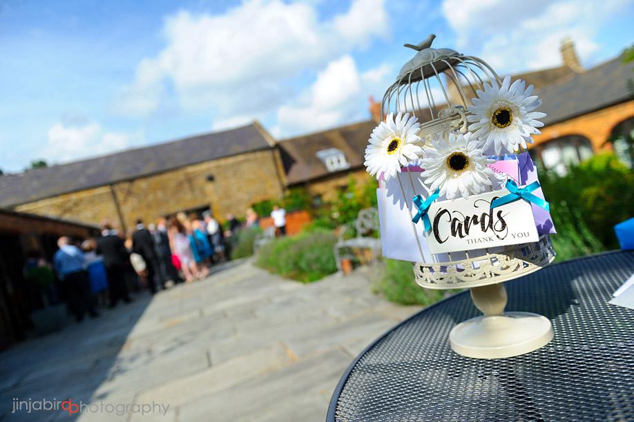dodmoor_house_wedding_ceremony