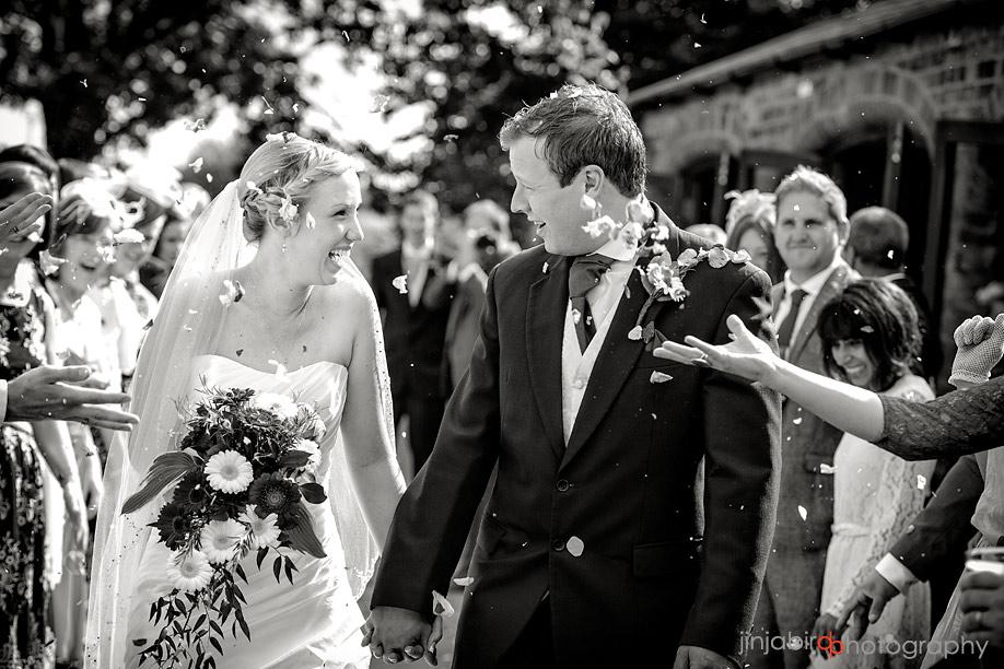 dodmoor_house_wedding_confeti