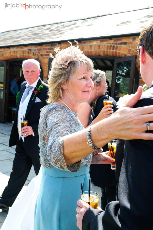 dodmoor_house_wedding_guest