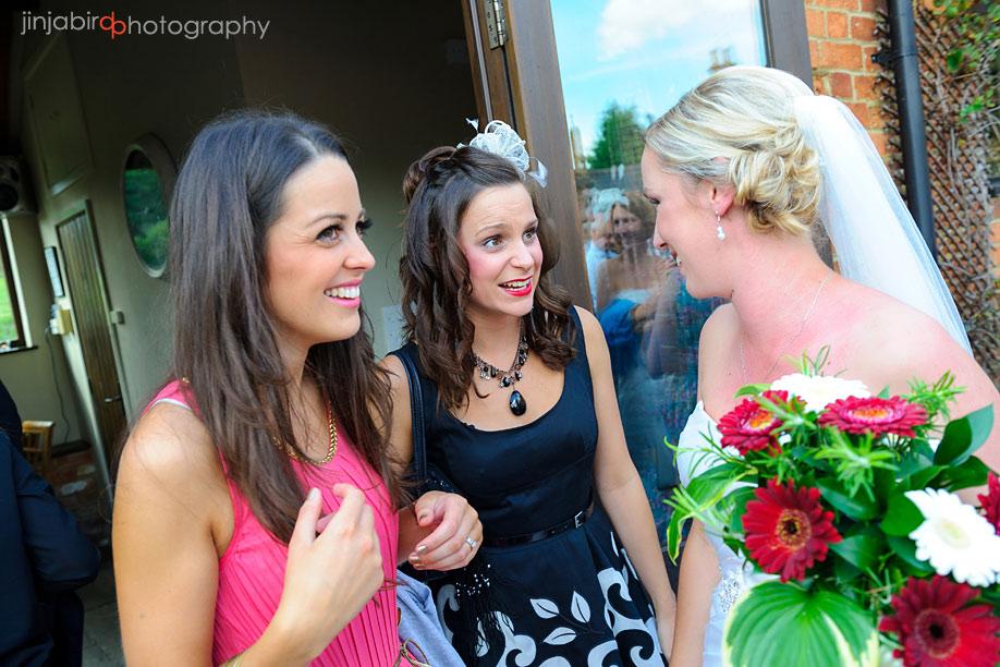 dodmoor_house_wedding_guests