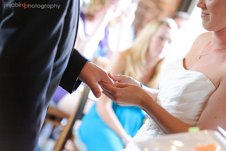 dodmoor_house_wedding_photographers