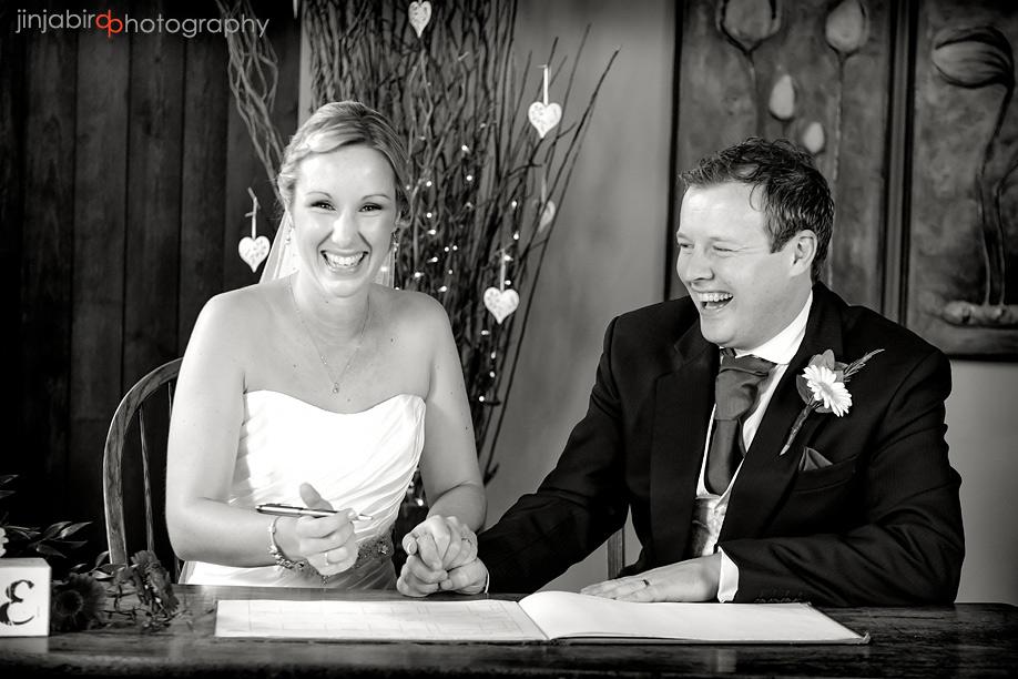 dodmoor_house_wedding_photography