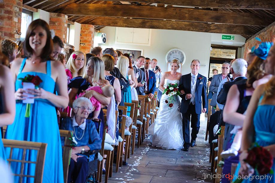 dodmoor_house_wedding_photos