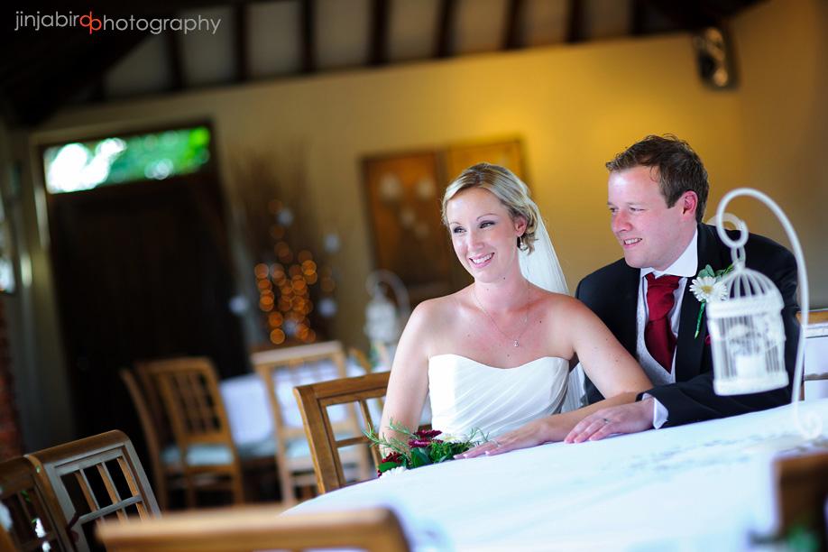 dodmoor_house_wedding_pictures