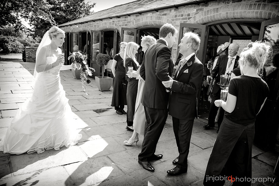 dodmoor_house_wedding_venue