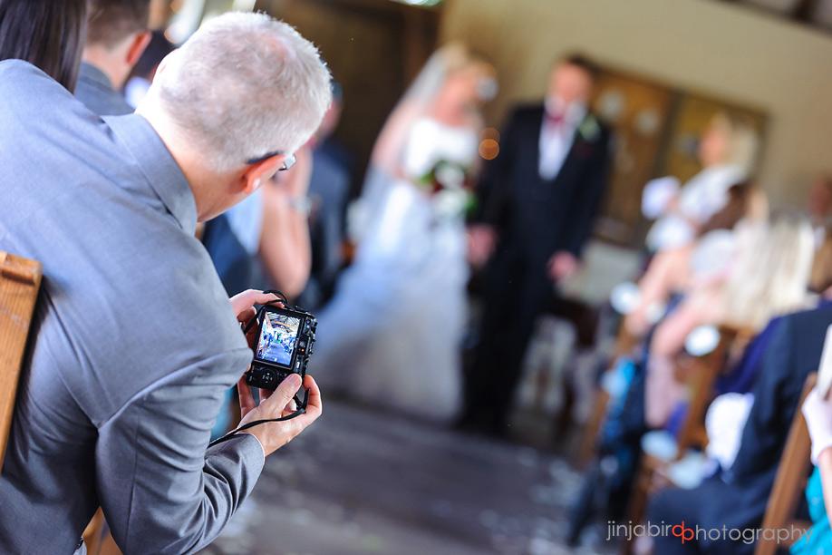 dodmoor_house_weddings