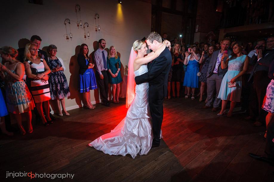 first_dance_dodmoor_hous