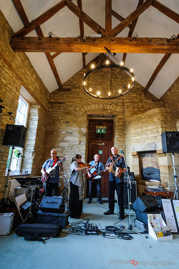 hinwick_house_wedding_band