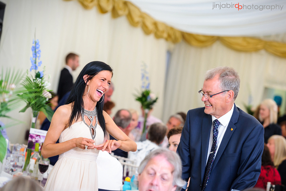 hinwick_house_wedding_breakfast