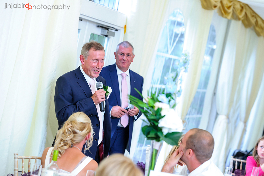 hinwick_house_wedding_celebration