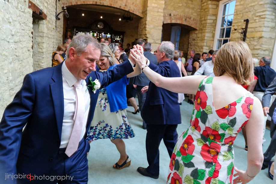 hinwick_house_wedding_dance