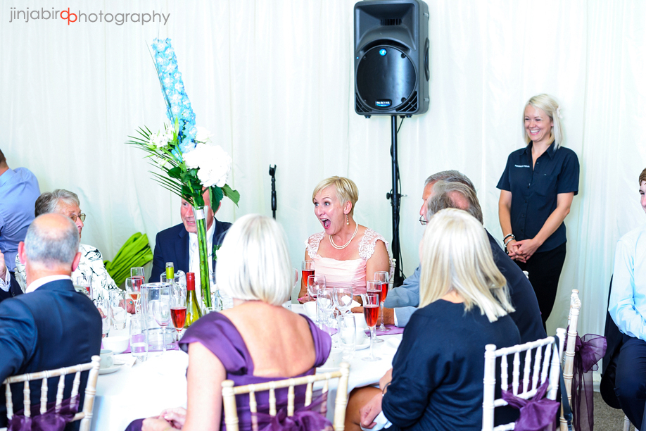 hinwick_house_wedding_dinner