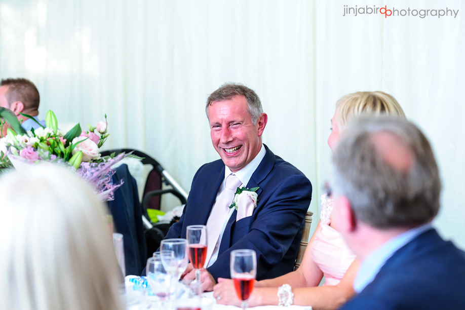 hinwick_house_wedding_party