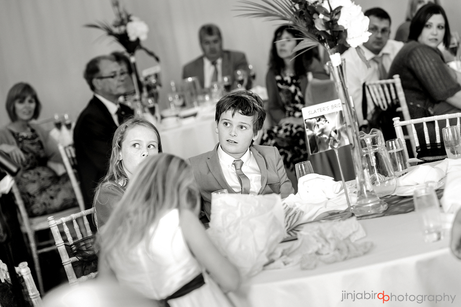 hinwick_house_wedding_photographs