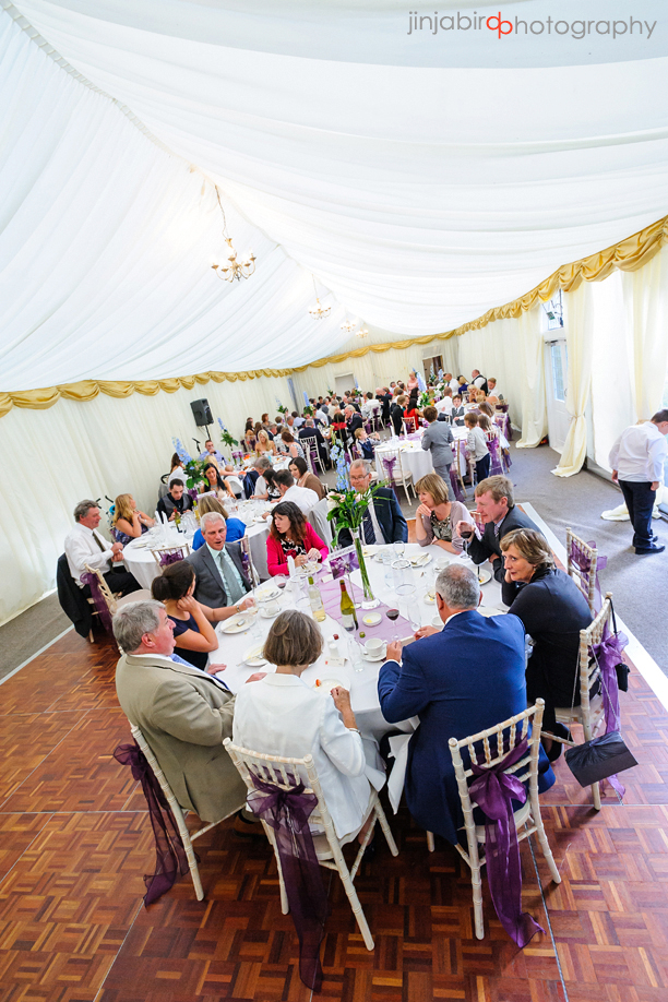 hinwick_house_wedding_receptions