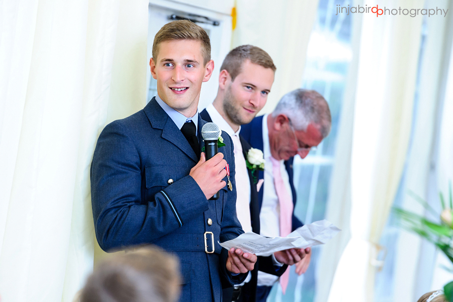 hinwick_house_wedding_speeches
