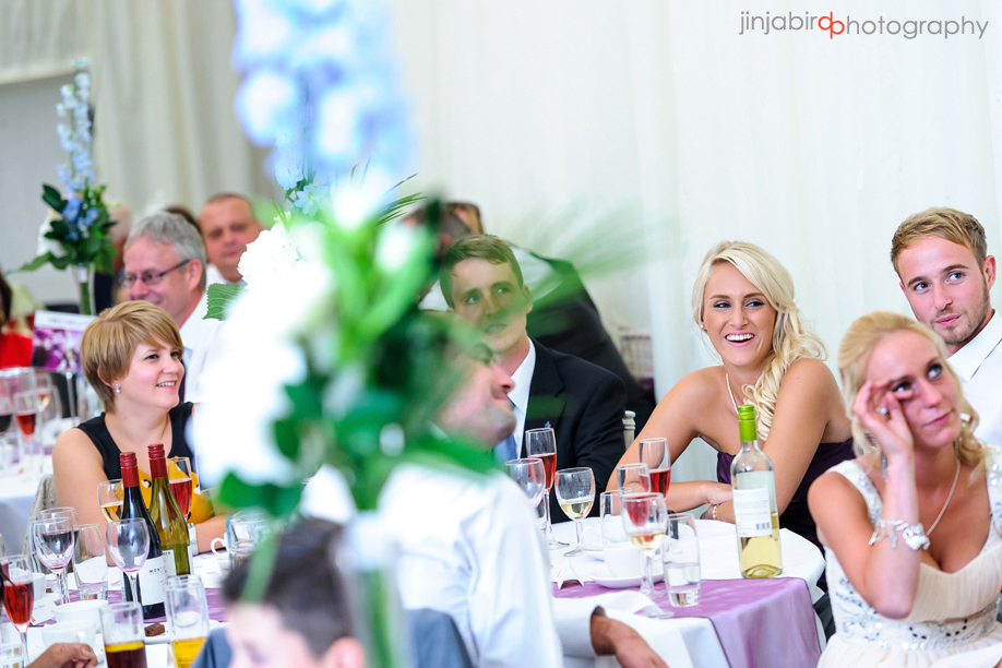 hinwick_house_wedding_venue