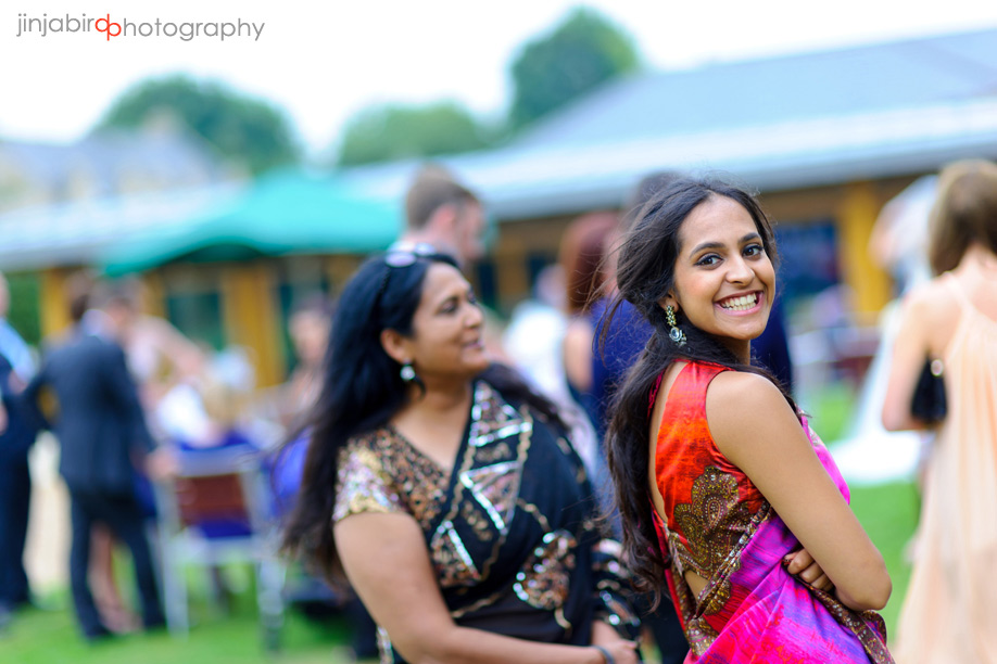 shendish_manor_guests