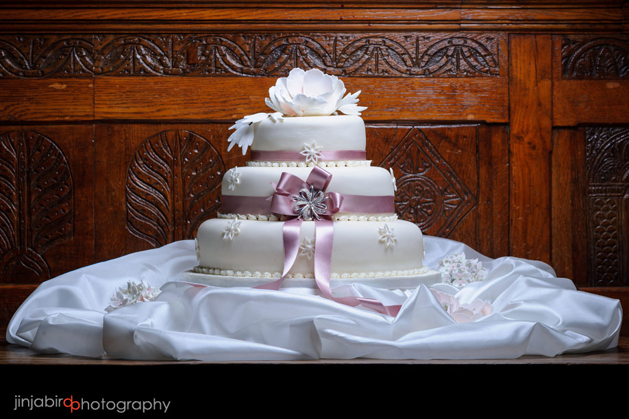 shendish_manor_wedding_cake