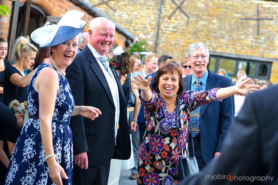 wedding_at_dodmoor_hous