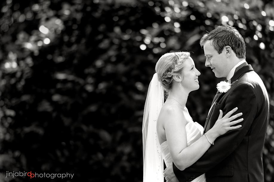 wedding_at_dodmoor_house