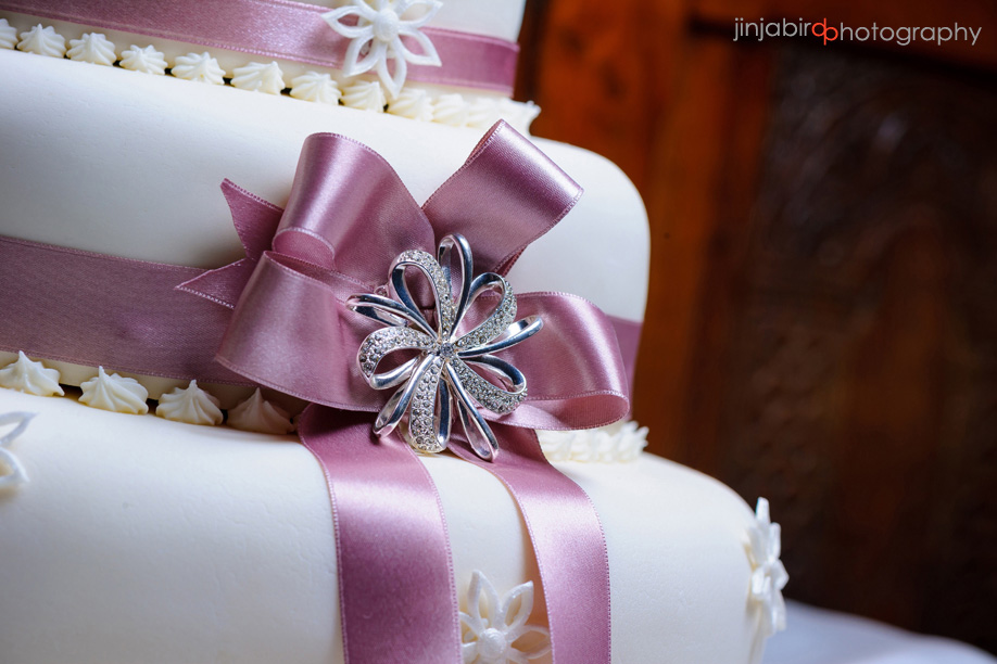 wedding_cake_shendish_manor