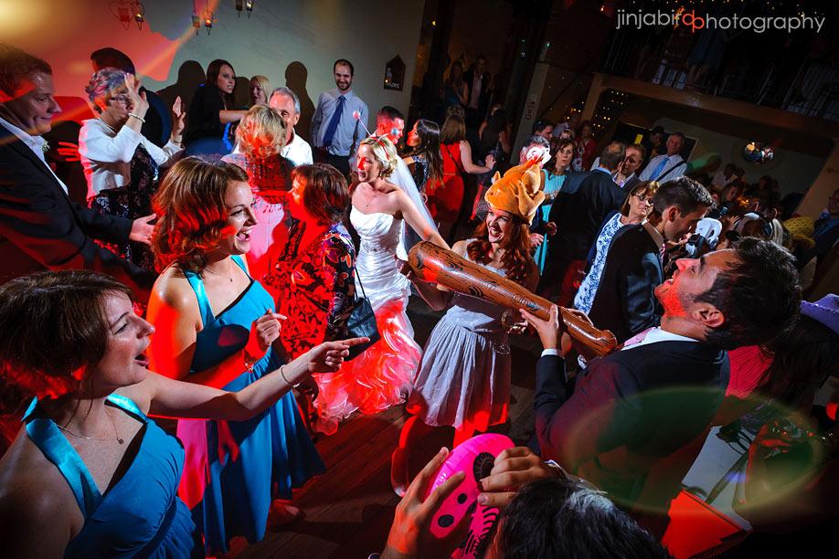 wedding_disco_dodmoor_hous