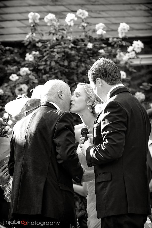 wedding_dodmoor_hous