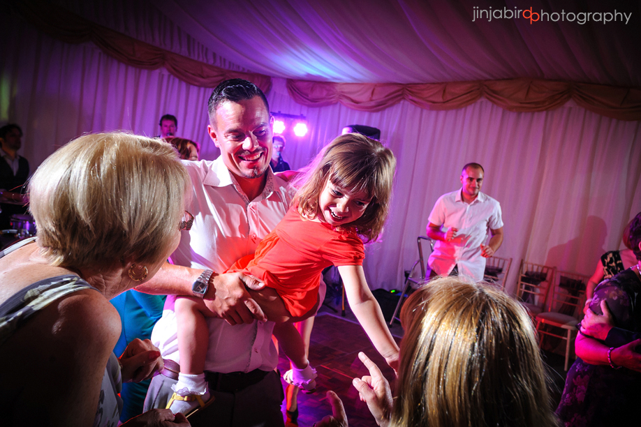 wedding_fun_at_hinwick_house