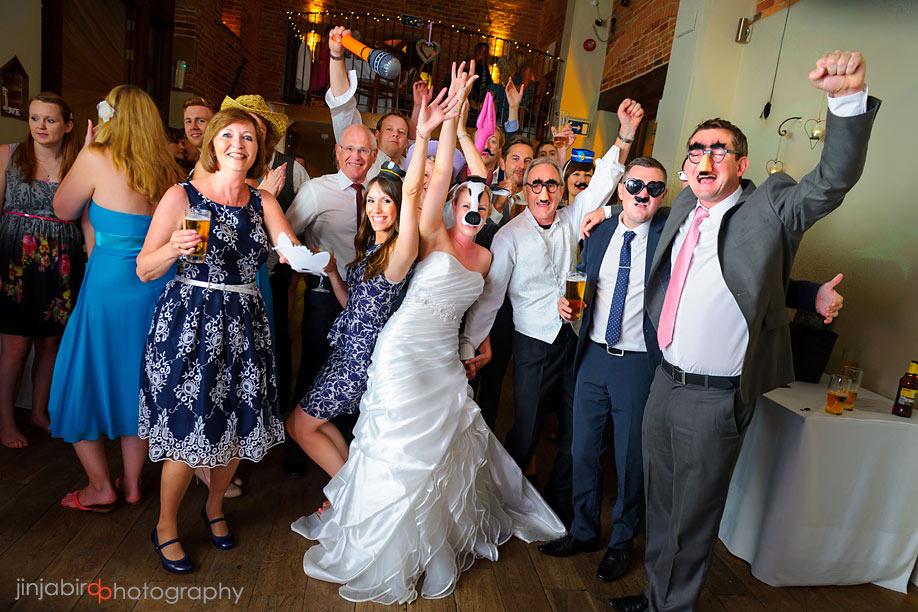 wedding_fun_dodmoor_hous