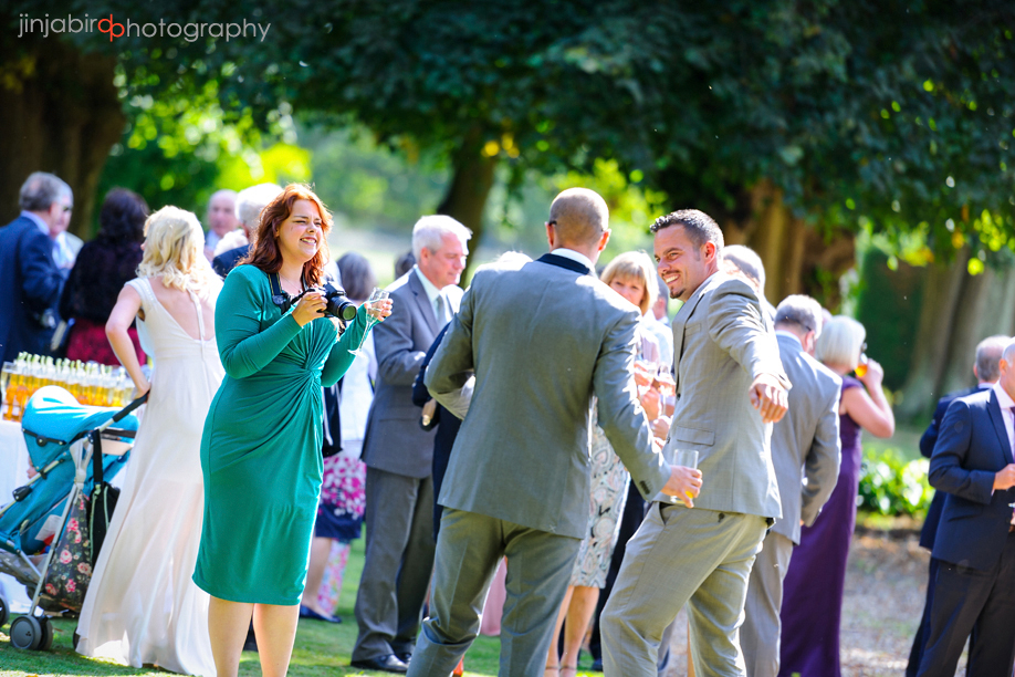 wedding_guests_hinwick_house
