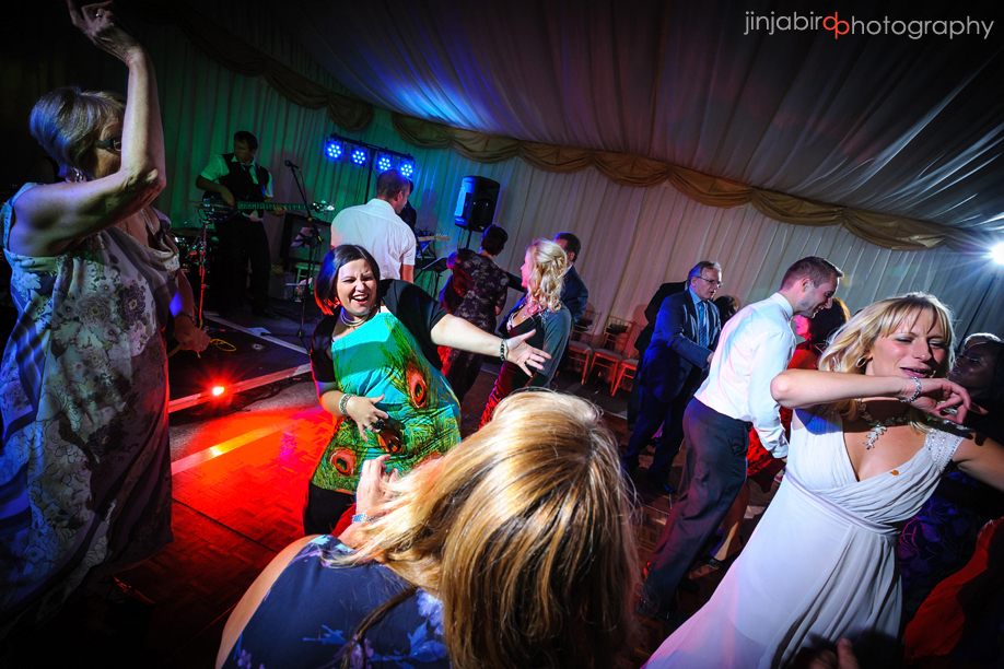 wedding_party_at_hinwick_house