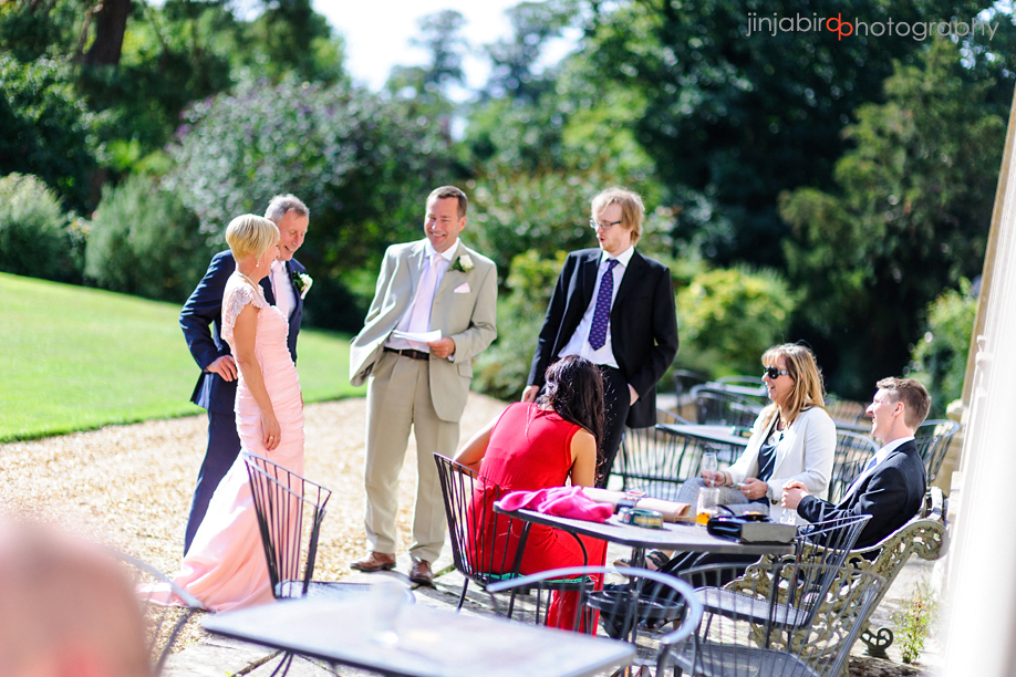 wedding_photo_at_hinwick_house
