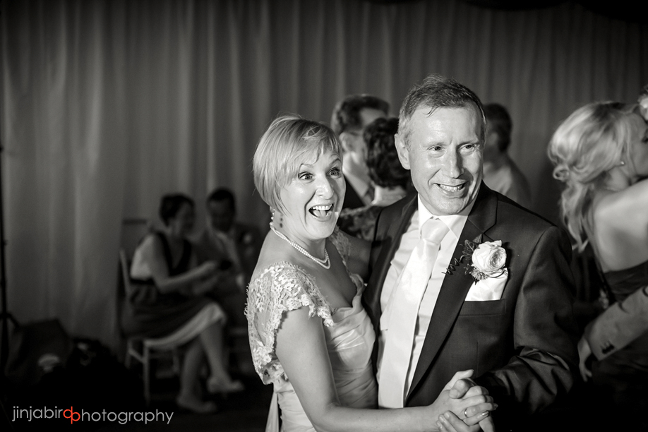 wedding_photo_bride_groom_hinwick_house