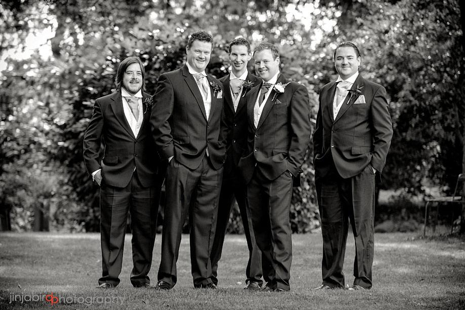 wedding_photo_dodmoor_house