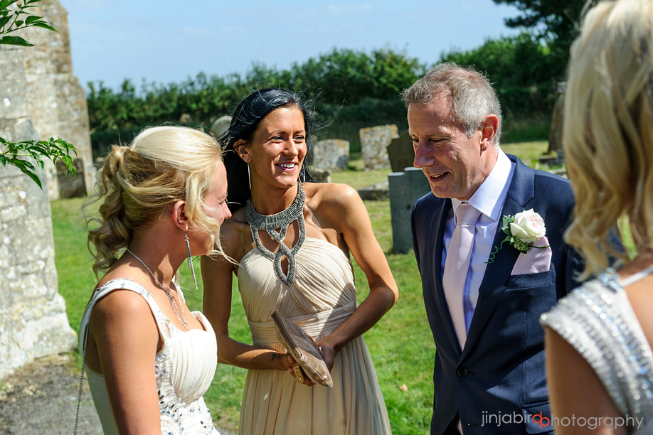 wedding_photograph_bedford