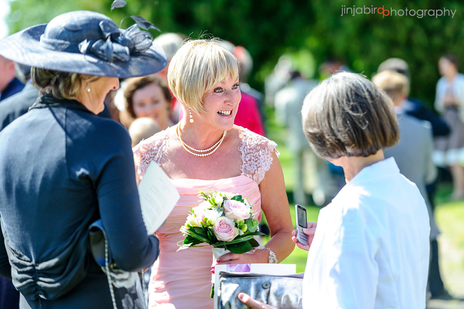 wedding_photographer_for_bedford