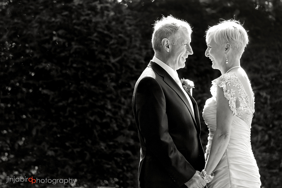 wedding_photographer_hinwick_house