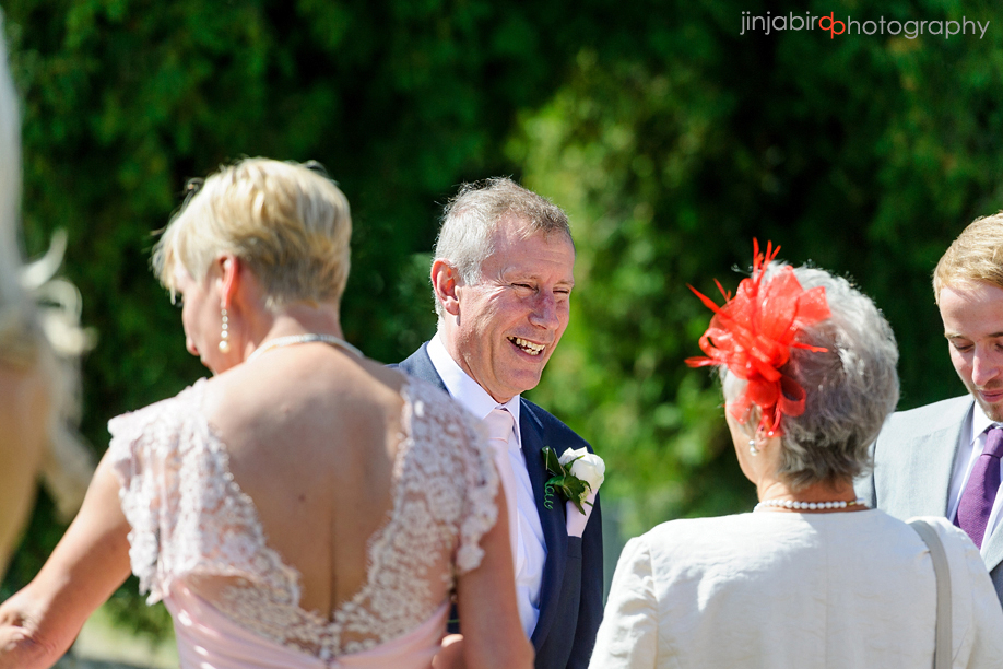 wedding_photographer_in_bedford