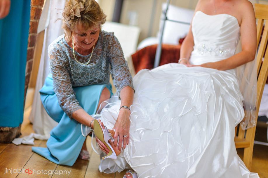 wedding_photographers_dodmoor_house