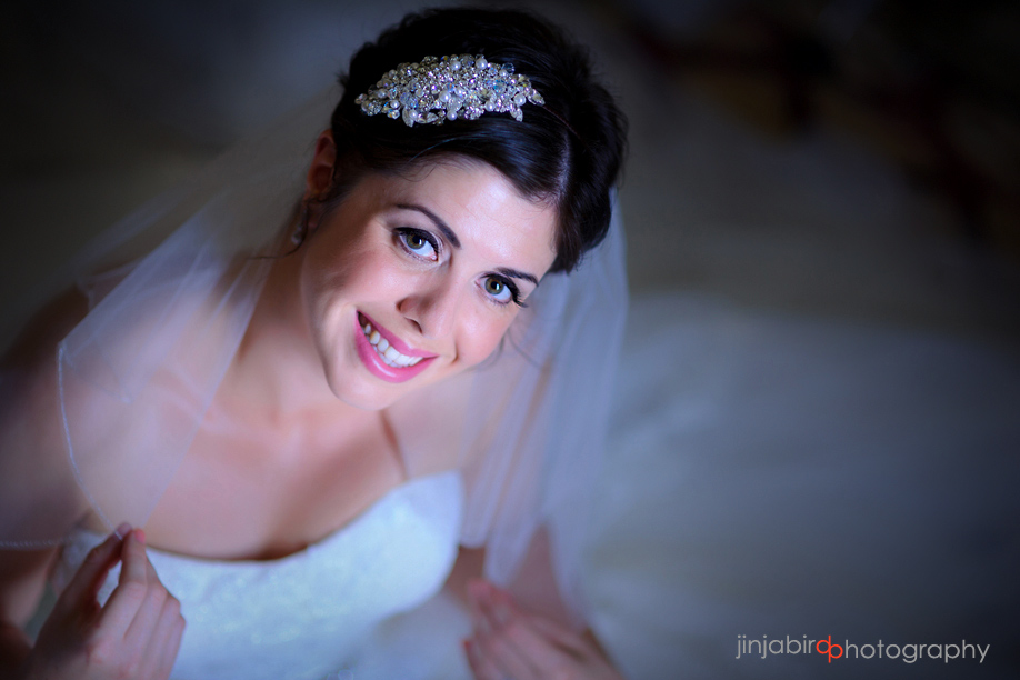 wedding_photographers_shendish_manor